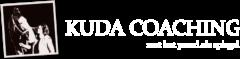 Kuda Coaching: coaching met paarden