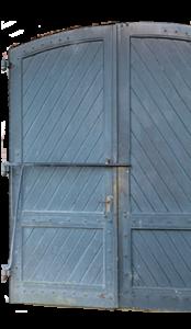 deurdicht