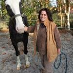renata_coach_met_paard-150x150
