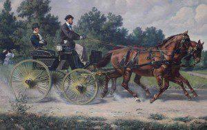 coaching-met-paarden-300x188